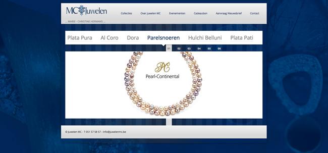 juwelenmc-robdesign-webdesign