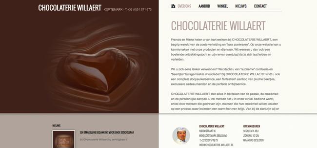 web-101-chocolateriewillaert