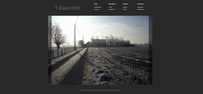 web-102-gaainest