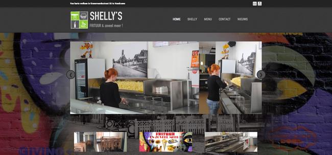 web-105-shellys