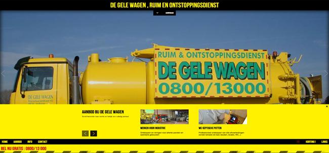 web-108-ruim-ontstoppingsdienst