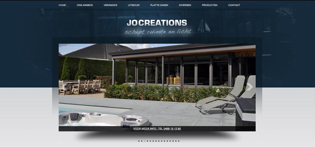web-109-jocreations
