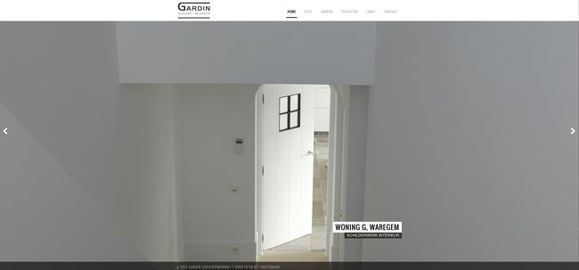web-113-gardinschilderwerken