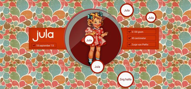 web-114-jula