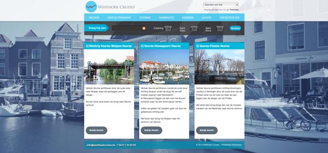 web-122-westhoekcruises