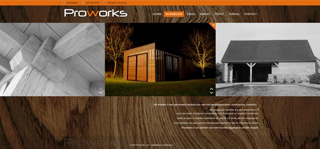 web-123-pro-works