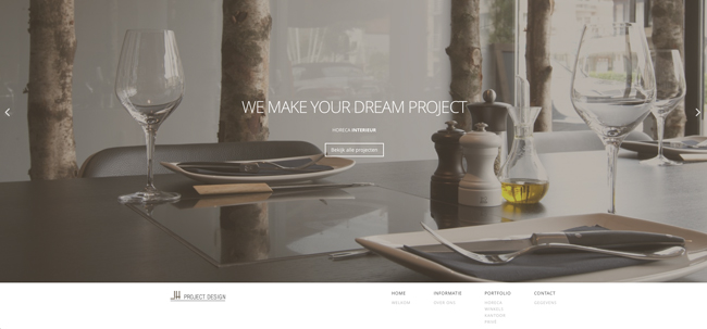 web-133-jhprojectdesign