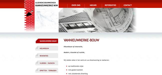 web-44-vannieuwkerke
