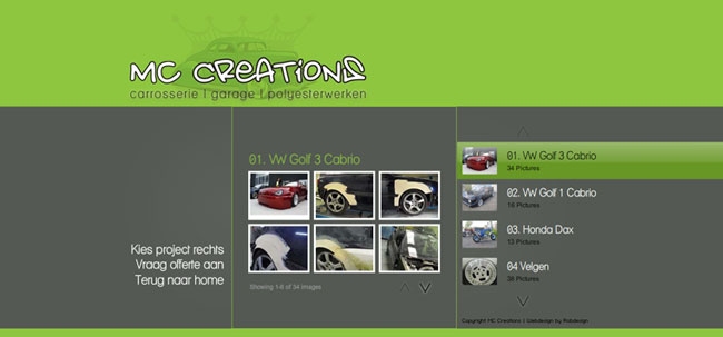 web-47-mc-creations