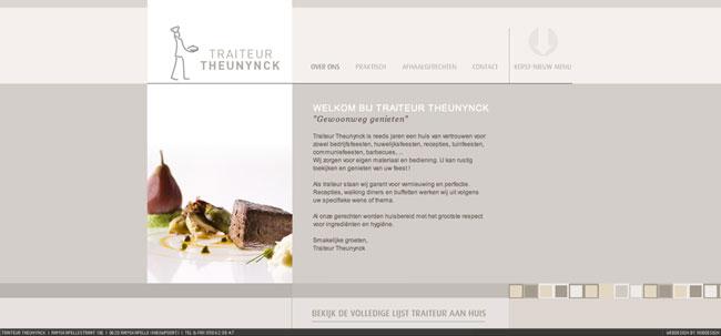 web-48-traiteur-theunynck