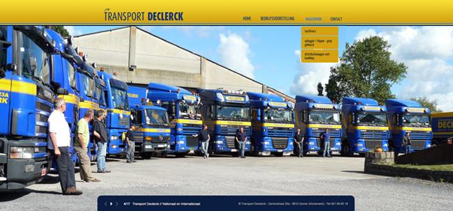 web-64-transportdeclerck