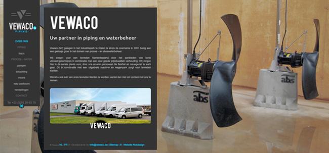 web-70-vewaco-b