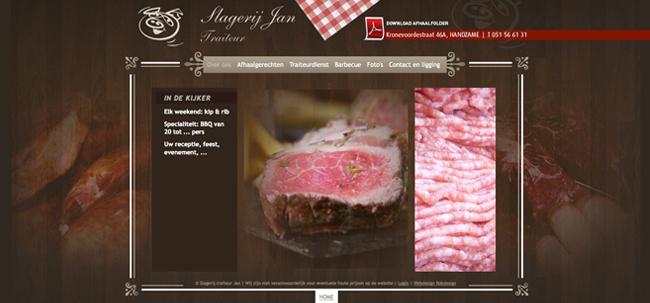 web-76-slagerij-jan
