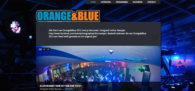 web-92-orange-blue