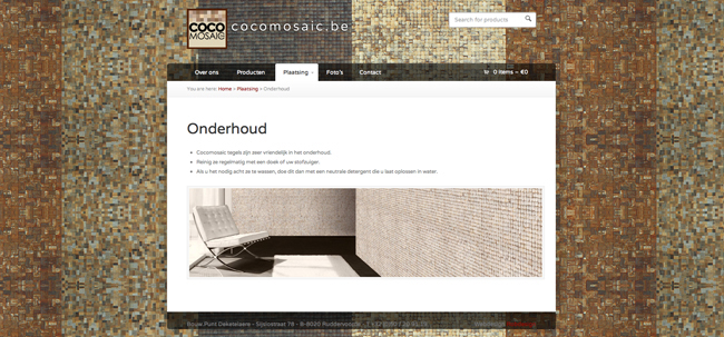 web-95b-cocomosaic