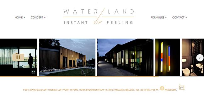 web-131-waterlandloft